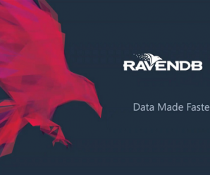 RavenDB Enterprise v4.2.103 Windows & Linux & MacOS & Raspberry Pi + License Key
