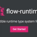 Runtime Flow v2.0.0 + Crack