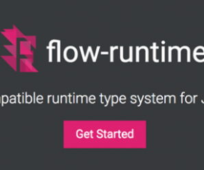 Runtime Flow v2.0.0 + Crack