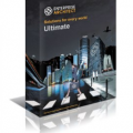 Sparx Systems Enterprise Architect v15.0 Build 1514 Ultimate Edition + Crack