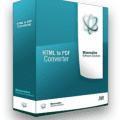 Winnovative HTML to PDF Converter for .NET v15.0 + Activation Key