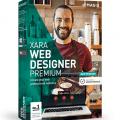 Xara Web Designer Premium v16.2.1.57326 (x64 & x86) + Crack