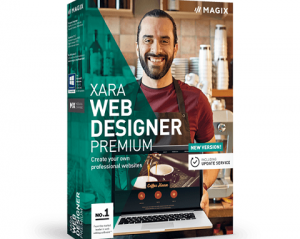 Downoad Xara Web Designer Premium V16 2 1 57326 X64 X86 Crack Torrent With Crack Cracked Ftuapps Dev Developers Ground