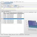 Aqua Data Studio v19.0.2.5 (x86 & x64) Multilingual + Crack