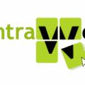 Atozed Software IntraWeb Ultimate Edition v15.1.14 + License Key