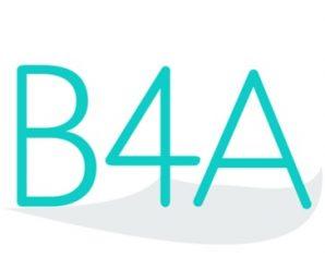 Basic4android (B4A) v9.80 Final + Crack