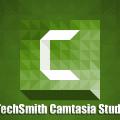 TechSmith Camtasia Studio v2019.0.9 Build 17643 + Crack