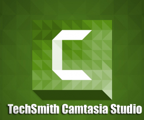 TechSmith Camtasia Studio v2019.0.9 Build 17643 + Crack