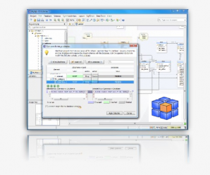 DbSchema v8.2.7 for Win & MacOS & Linux + Keygen