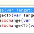 DevJet Software CodeInsightPlus v1.0.11.28 Retail + License Key