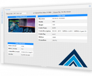 GleamTech VideoUltimate v2.3.0.0 + Crack