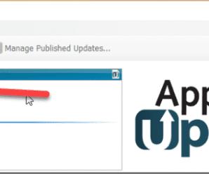 Kinetic Jump Software AppLife Update v5.4.0.7 + Crack