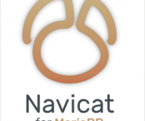 PremiumSoft Navicat for MariaDB v15.0.8 x86 & x64 + Patcher