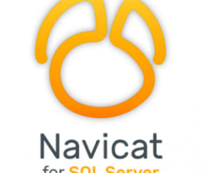 PremiumSoft Navicat for SQL Server v15.0.8 x86 & x64 + Patcher