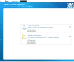 Redgate SmartAssembly Professional v7.4.3.3661 + Keygen