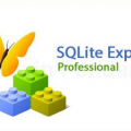 SQLite Expert Professional Edition v5.3.4.465 x86 & x64 + License Key