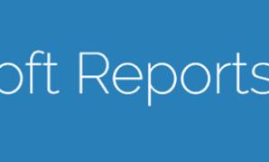 Stimulsoft Reports Server v2020.1.1 + Crack