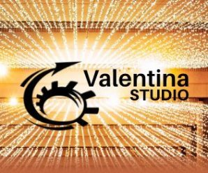 Valentina Studio Pro v9.8.2 x86 & x64 + Crack