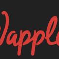 Wappler Pro v2.1.5 + Patcher