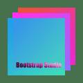 Bootstrap Studio v5.0.3 Professional Edition + Crack