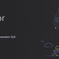 Devart dbForge Studio for PostgreSQL v2.2.184 Enterprise + Crack