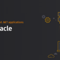 Devart dotConnect for Oracle Professional v9.11.951 + Patcher