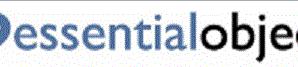 Essential Objects EO.Total v2020.0.53.0 WEB, PDF, WebBrowser, WPF + Key