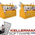 Kellerman Software Gold Suite v32.0 + License Key
