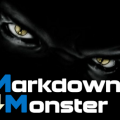 Markdown Monster v1.21.4 Retail + License Key