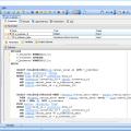 PostgreSQL Maestro Professional v19.10.0.3 Multilingual Pre-Activated