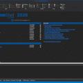 SAPIEN PowerShell Studio 2020 v5.7.172 + Crack