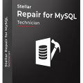 Stellar Repair for MS SQL Technician v9.0.0.1 + Crack