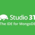 Studio 3T for MongoDB v2019.3.0 x64 + Crack