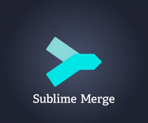 Sublime Merge v1.0.0.1 Build 1119 for Win & Linux & MacOS + Portable