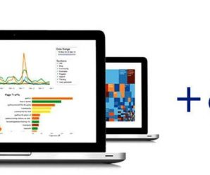 Tableau Desktop Professional Edition v2020.1.0 + Crack