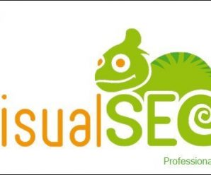 Visual SEO Studio v2.0.2.3 + Patch