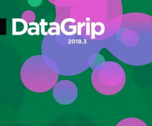 JetBrains DataGrip 2020.1 build 201.6668.99 Win & MacOS & Linux + Crack