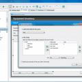 My Visual Database v6.3 + Patcher