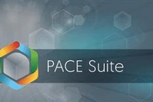 PACE Suite Enterprise v5.4.0 + Crack