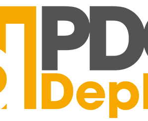 PDQ Deploy v18.4.0.0 Enterprise + Crack