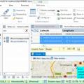 SQL Database Studio Pro v3.6.2 + Crack