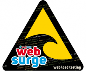West Wind Web Surge Professional v1.16.0 + License Key