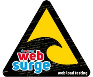 West Wind Web Surge Professional v1.16.0 + License Key