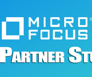 Micro Focus DevPartner Studio v11.0.4 + License Key