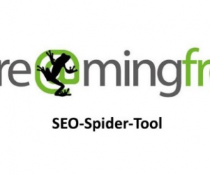 Screaming Frog SEO Spider v12.6 Win & Linux & MacOS + Keygen