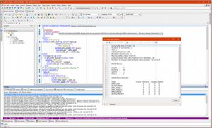 Quest sql optimizer for oracle keygen generator download