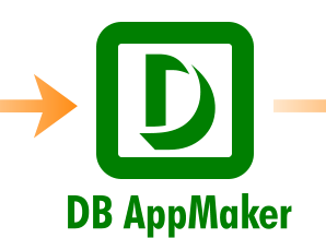 e-World Tech DB AppMaker v4.0 + Keygen