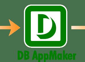 e-World Tech DB AppMaker v4.0 + Keygen