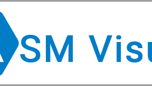 ASM Visual Pro 1.1.3.0 + Crack