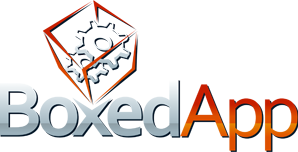 BoxedApp SDK v2020.2.0.0 + Crack